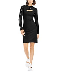 Classics Cutout Dress