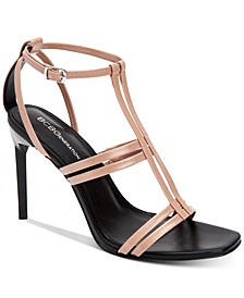 Isabel Dress Sandals