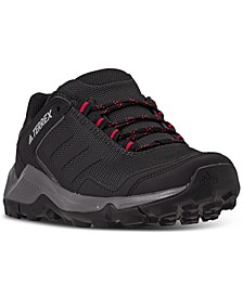 Women's Terrex Eastrail Trail Hiking Sneakers from Finish Line