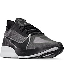 Women's Zoom Gravity Running Sneakers from Finish Line