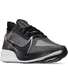 Nike Women's Zoom Gravity Running Sneakers from Finish Line
