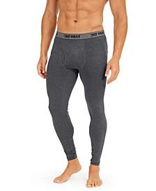 Men's Base Layer Leggings