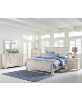 Chesapeake Bay Platform Full Bed