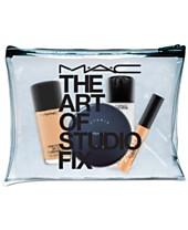 Makeup MAC Makeup Sale & Clearance - Macy's