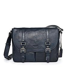 Old Trend Moonlight Messenger Bag