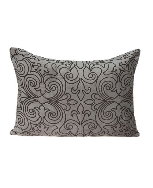 Parkland Collection Senza Transitional Champagne Pillow Cover