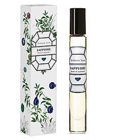 Sapphire Perfume Oil Rollerball, 0.27-oz.