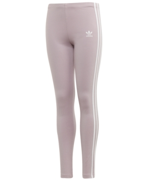 adidas leggings for girls
