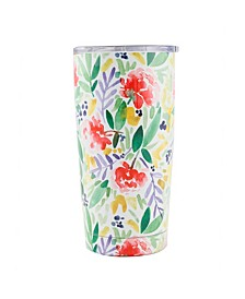 20oz All Purpose Double wall Tumbler