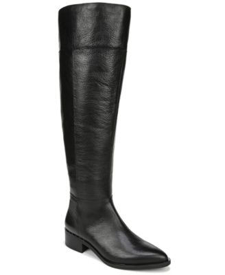 Clearance Boots - Macy's