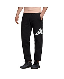 Men's TP Fleece Sweatpants