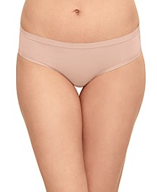 One Size Future Foundation Nylon Bikini Underwear 978389