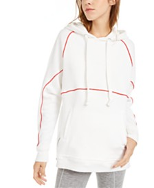 Free People FP Movement Cotton Desert Sands Hoodie