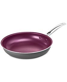 "CLOSEOUT! Nonstick 10"" Fry Pan"