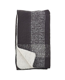 Saro Lifestyle Throw