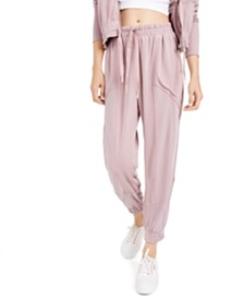Free People FP Movement Trekking Out Jogger Pants