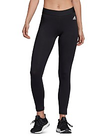 adidas Must Have 3-Stripe Leggings