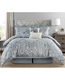 Marianna Bedding Collection