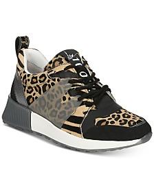 Sam Edelman Darsie Jogger Sneakers