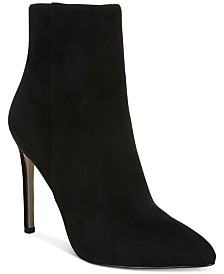 Sam Edelman Wren Dress Booties