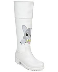 Annabelle Rain Boots