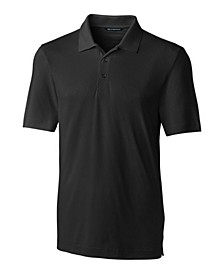 Men's Forge Polo
