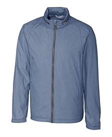 Men's Panoramic Jacket