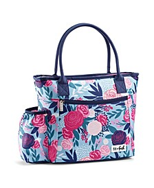 Atwater Insulated Lunch Bag