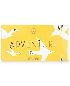 Adventure Soap, 7-oz.