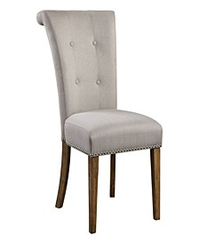 Lucasse Dining Chair