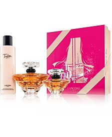3-Pc. Trésor Inspirations Gift Set