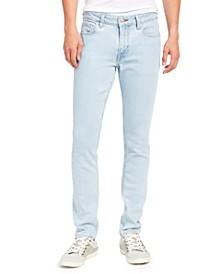 Men's Original Skinny Jeans