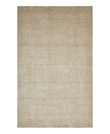 Solo Bonair S1106 Champagne Rug Collection