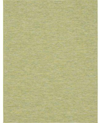 Pashio Pas8 Green 10' 2