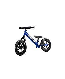 12 Sport Balance Bike
