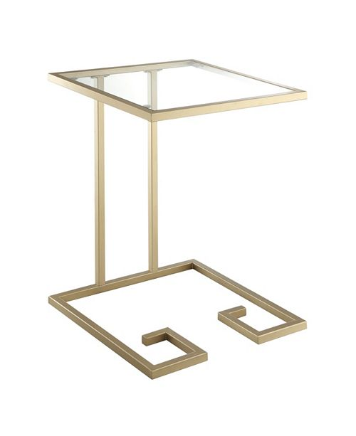 Carolina Classics Ravyn Accent Table