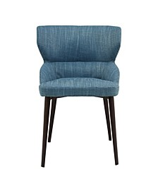 Moes Home Collection Skylar Dining Chair