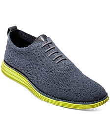Men's Original Grand Stitchlite™ Oxfords