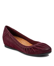Posture+ Norma Casual Shoes