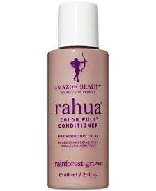 Rahua Color Full Conditioner, 2-oz.