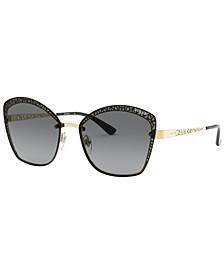 Eyewear Sunglasses, VO4141S 58