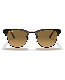 CLUBMASTER Sunglasses, RB3016 51