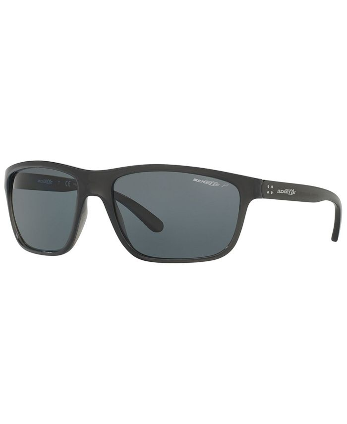 Arnette - Men's Polarized Sunglasses, AN4234