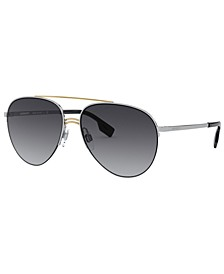 Women's Sunglasses, BE3113