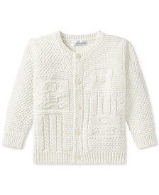 Polo Ralph Lauren Unisex Baby Cotton Sweater