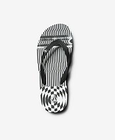 Men's Rocker 2 Sandal