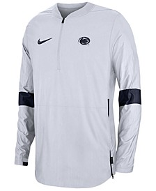 Men's Penn State Nittany Lions Lightweight Coaches Jacket