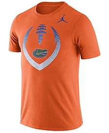 Men's Florida Gators Legend Icon T-Shirt