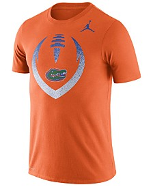 Nike Men's Florida Gators Legend Icon T-Shirt