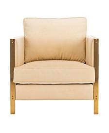 Reign Club Chair